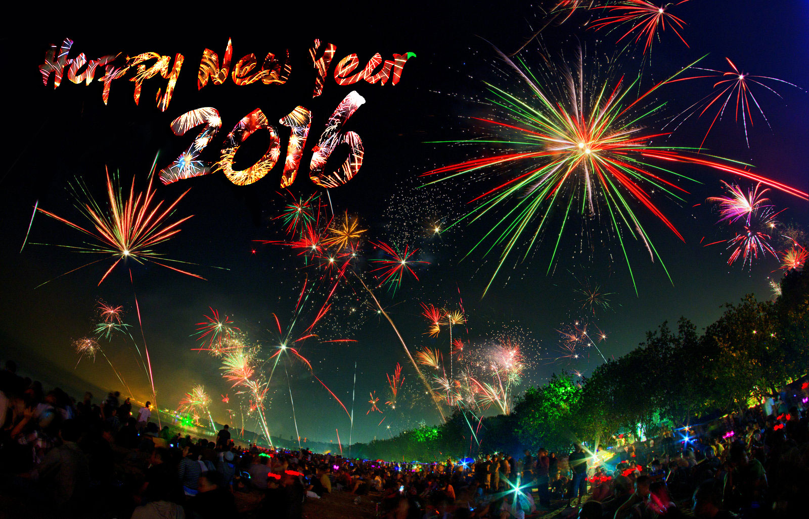 Happy New Year Wallpapers Hd Images Amp Facebook Cover