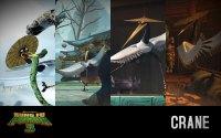 Kung Fu Panda 3 2016 iPhone & Desktop Wallpapers HD