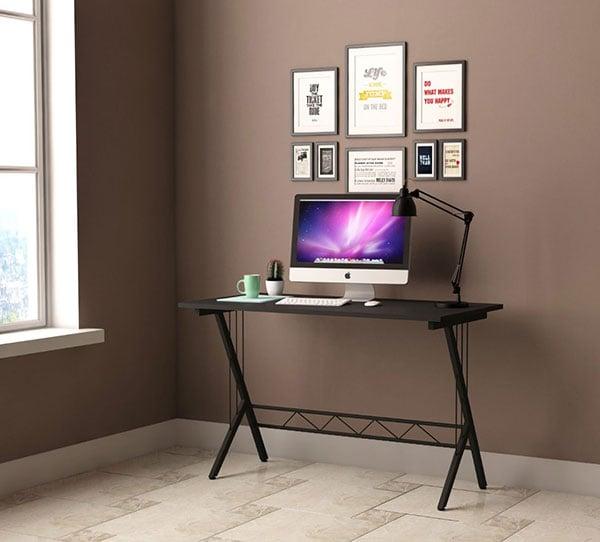 10 Best Corner Computer Desk  Table for Graphic designers