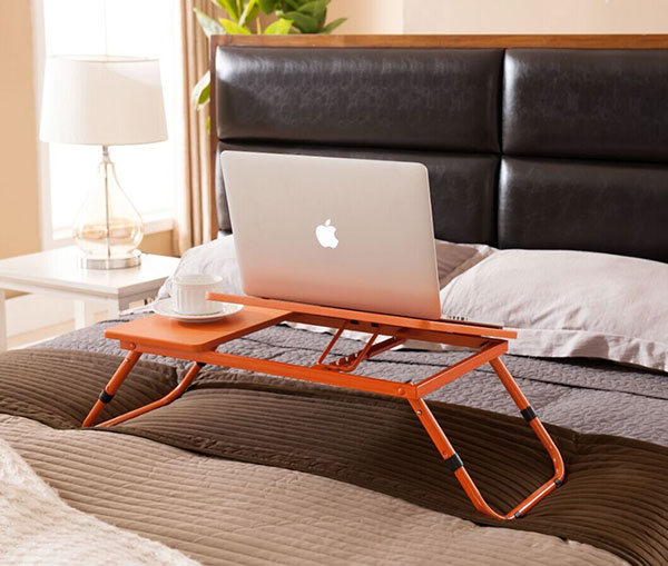 title | Couch Laptop Table