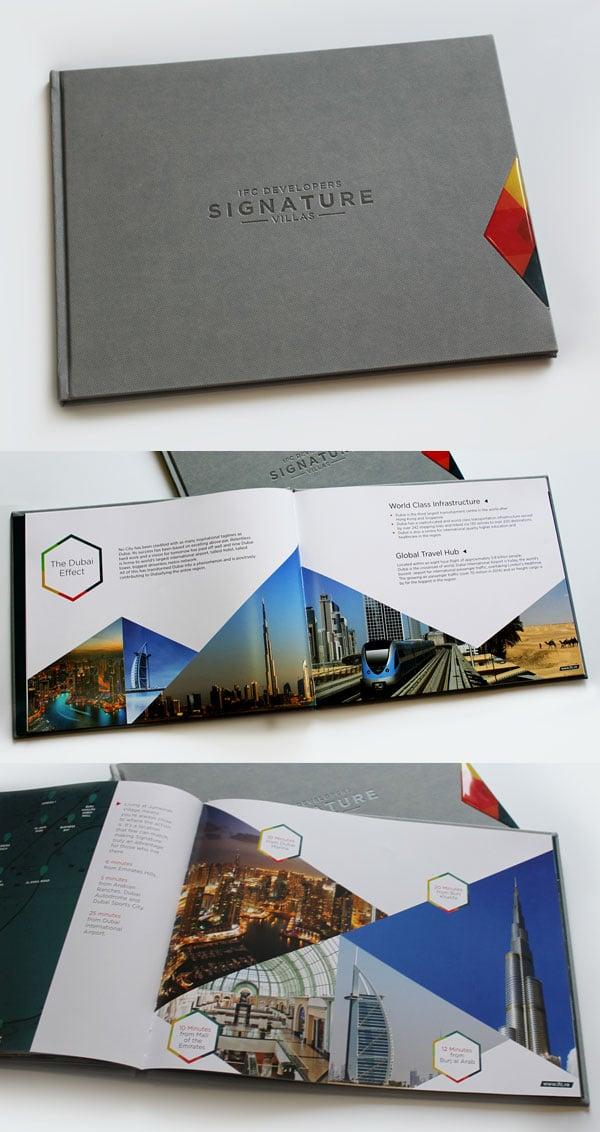 Studio Apt Design