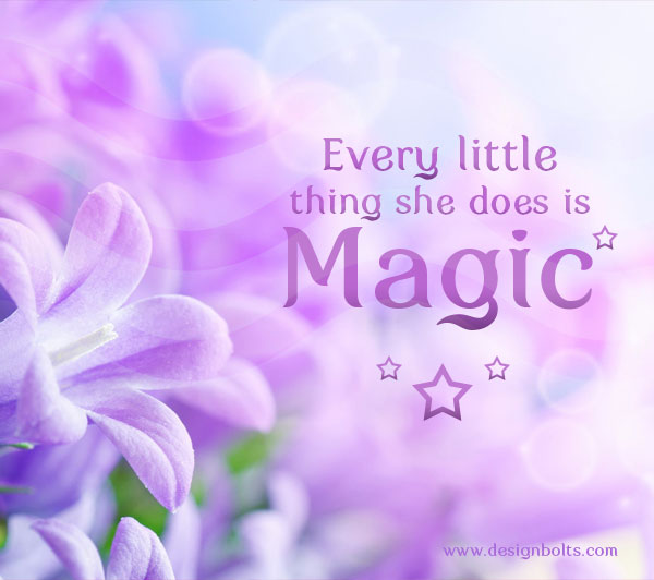 Happy Mothers Day Quotes Wallpapers 10 Best Happy Mothers Day Quotes 2016 For Our Lovely Moms