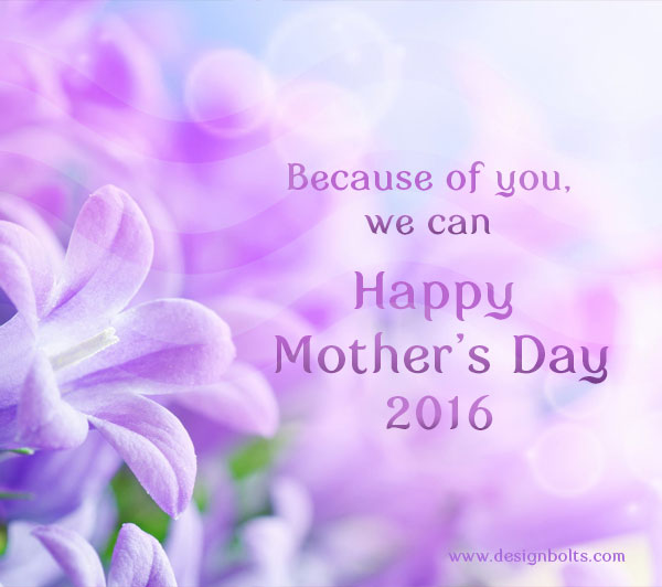 Beautiful Happy Quotes Wallpapers 10 Best Happy Mothers Day Quotes 2016 For Our Lovely Moms
