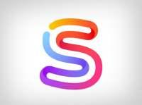 20 Modern Letter Styles in Alphabet Logo Designs for ...