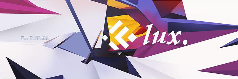 35 Stunning Assemblage Of Web Banner Design By Jesper