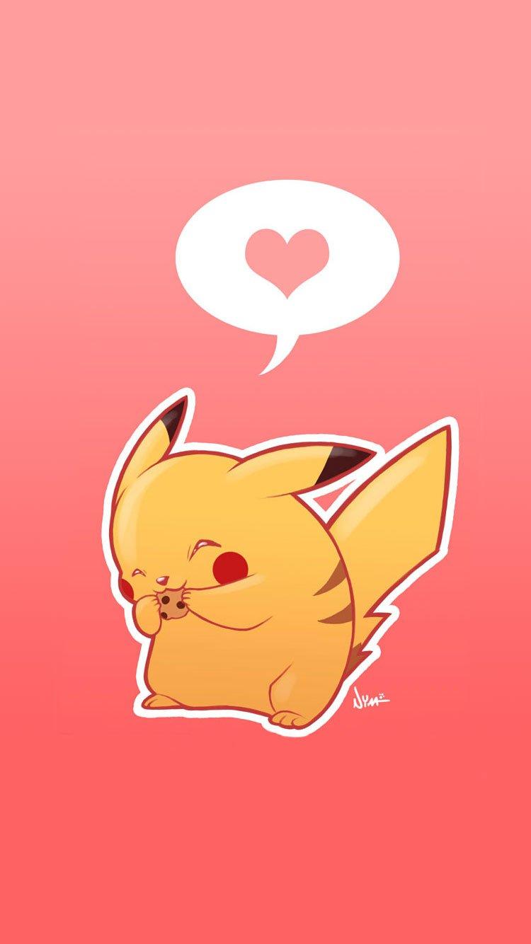 Cute Charmander Wallpaper 25 Pokemon Go Pikachu Amp Pokeball Iphone 6 Wallpapers