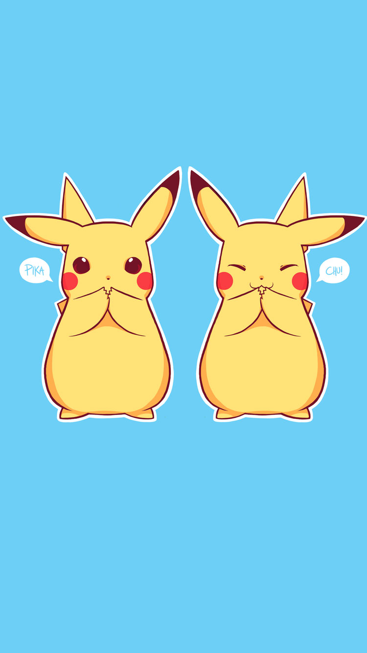 Cute Background Wallpaper Design 25 Pokemon Go Pikachu Amp Pokeball Iphone 6 Wallpapers