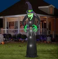 30+ Halloween Indoor & Outdoor House, Party & Store ...