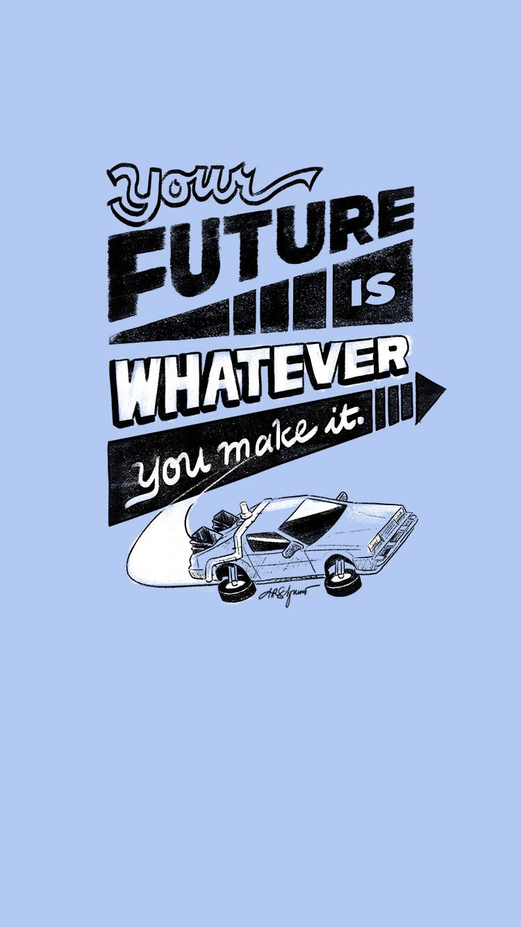Hypebeast Quotes Wallpaper 25 Fresh Best Cool Iphone 7 Wallpapers Amp Backgrounds In Hd