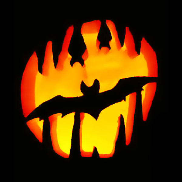 20 Most Scary Halloween Pumpkin Carving Ideas Amp Designs