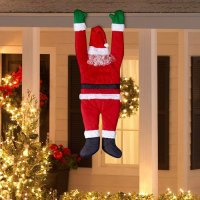 35 Awesome Christmas Decorations & Ornaments 2016 You ...