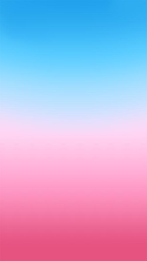 Cute Pink Pastel Wallpaper 100 Fresh Apple Iphone 7 Plus 8 Plus Amp Xiaomi Miui 9