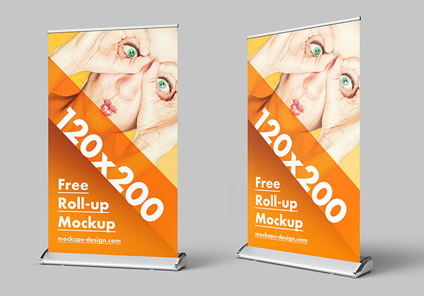 35 best free x