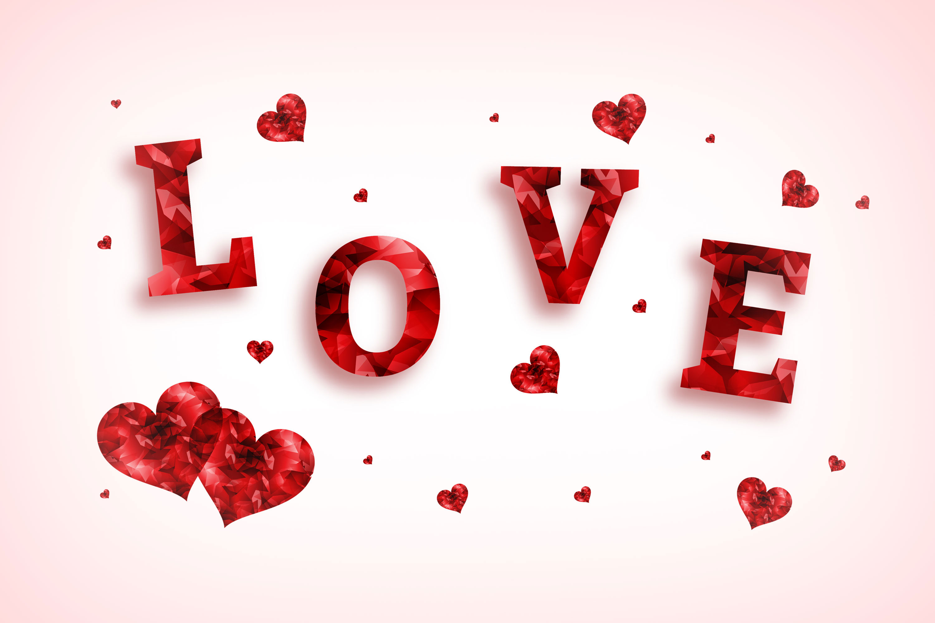 Sweet Couples Cute Love Wallpapers 50 Beautiful Free Love Stock Photos For Valentine S Day