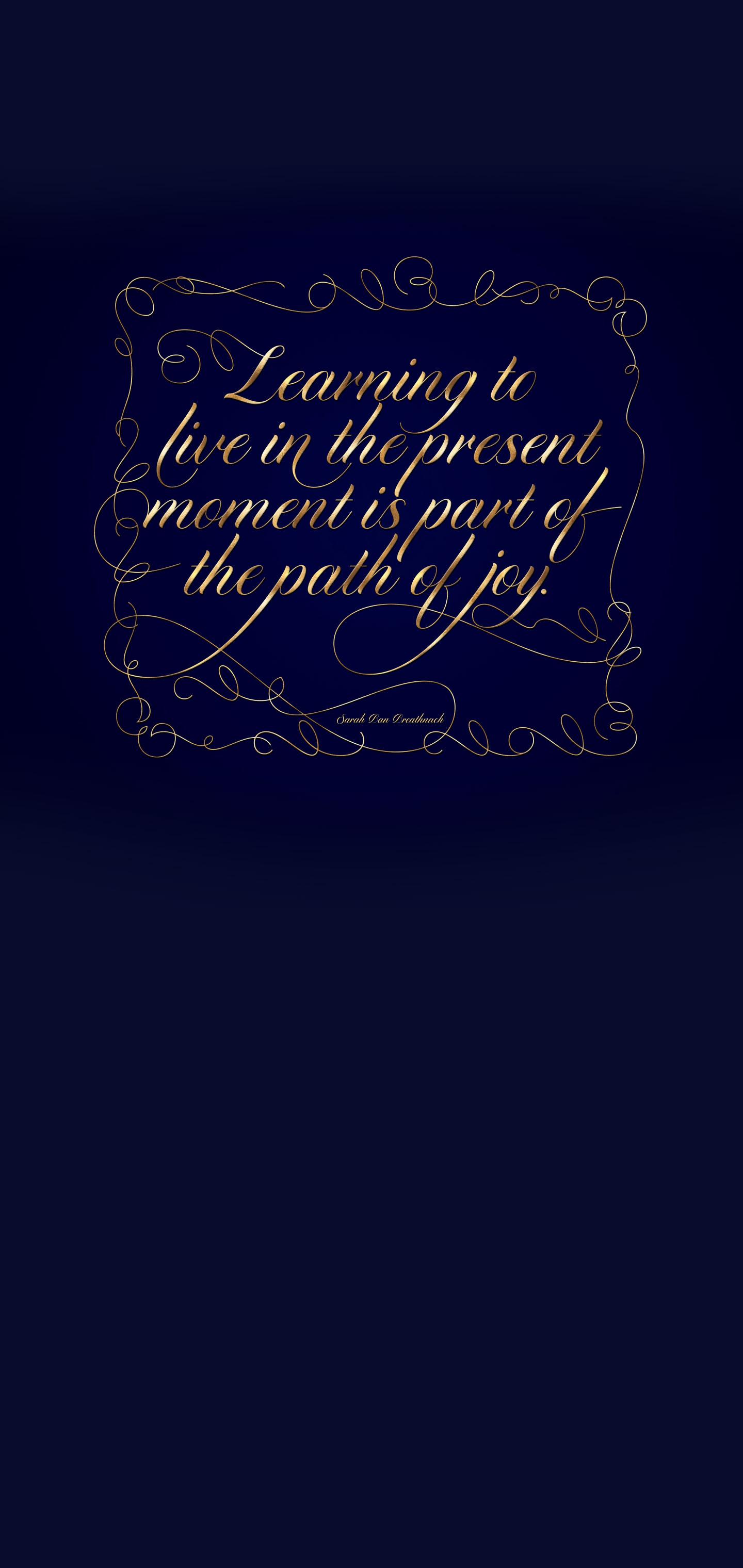 Motivational Quotes Wallpaper Samsung Motivational Quotes