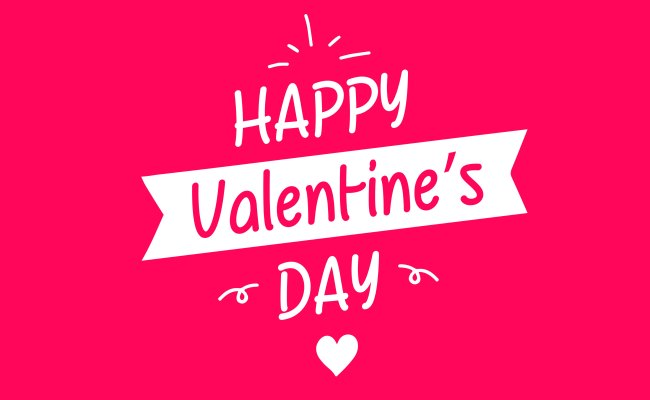 40 Beautiful Free Valentine S Day Love Stock Images