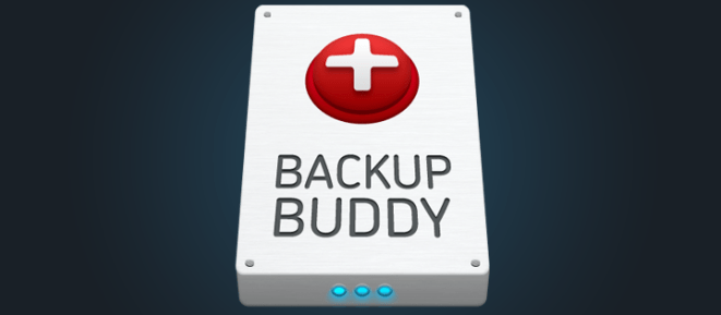 backupbuddy Setting Up WordPress: 10 Best Plugins & Tools To Have From The Get-Go