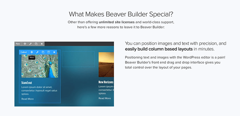 beaver-builder-why-its-different Free Up Your Time And Unleash Your Creativity With Beaver Builder