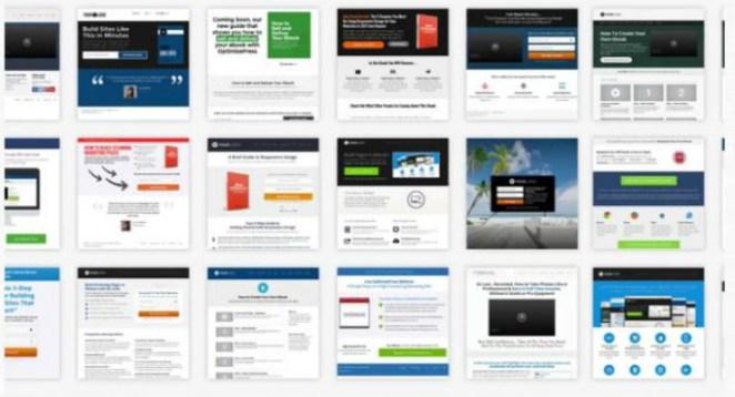 top-email-list-building-plugins-for-wordpress-optimizepress Top 9 Email List Building Plugins for WordPress