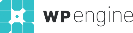 wpe Managed WordPress Hosting 101: Is It Right for Your Business?
