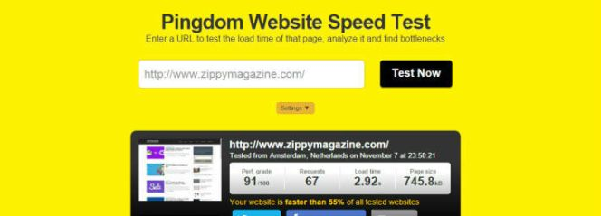 wpsuper21 6 Best WordPress Caching Plugins Compared