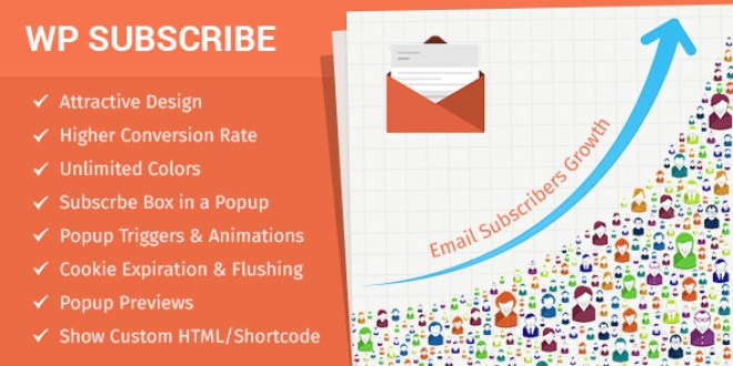 WP-Subscribe-Pro-590x295 Top 9 Email List Building Plugins for WordPress