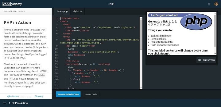 codeacademy Team Treehouse vs Code Academy vs Tuts+ (For Aspiring WordPress Developers)