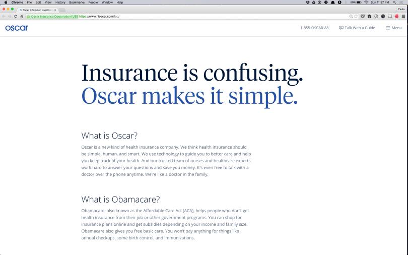 Screen-Shot-2016-02-21-at-11.37.27-PM Adding Personality to Mundane Web Pages Like 404 & FAQ