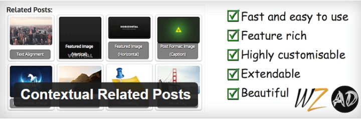 contextual-related-posts Top 7 Related Posts Plugins for WordPress
