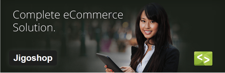 jigoshop 8 of the Best eCommerce WordPress Plugins Compared