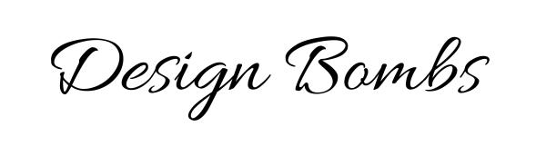 allura 27 Free & Premium Designer Fonts