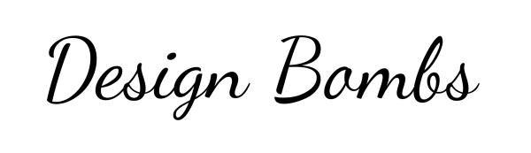 dancing-script-ot 27 Free & Premium Designer Fonts