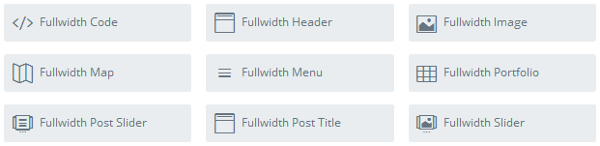divi-builder-fullwidth-modules Divi Builder Plugin Review: An Overview of Elegant Themes' Page Builder Plugin