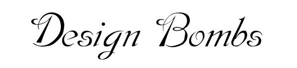 dobkin Best Script Fonts: 35 Free Script Fonts