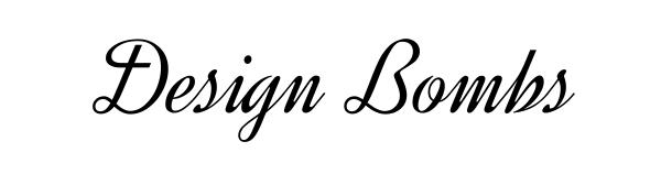 dynalight Best Script Fonts: 35 Free Script Fonts