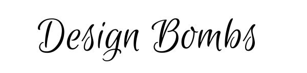 euphoria-script-1 Best Script Fonts: 35 Free Script Fonts