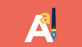Best Script Fonts 35 Of The Best Free Script Fonts