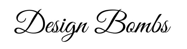great-vibes Best Script Fonts: 35 Free Script Fonts