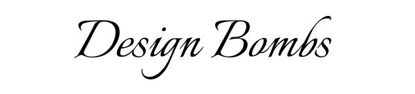 italianno Best Script Fonts: 35 Free Script Fonts
