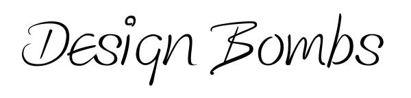 kingthings-wrote Best Script Fonts: 35 Free Script Fonts