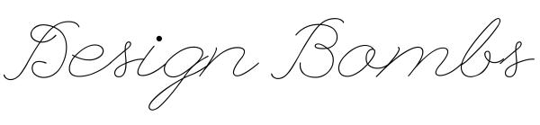 league-script Best Script Fonts: 35 Free Script Fonts