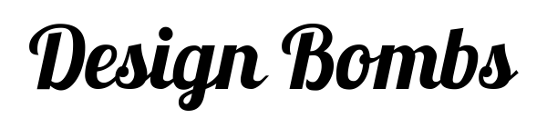 lobster-1 Best Script Fonts: 35 Free Script Fonts
