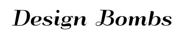 qumpellkano12 Best Script Fonts: 35 Free Script Fonts