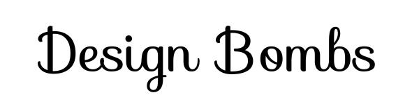 sofia-1 Best Script Fonts: 35 Free Script Fonts