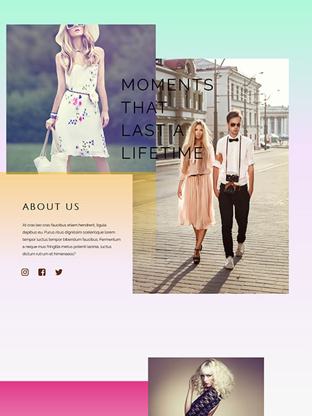 themify-builder 13 of the Best Drag and Drop Theme Builders for WordPress