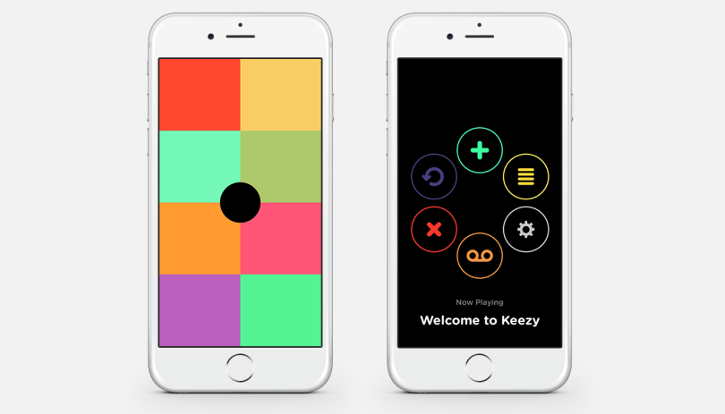 5-1 18 Beautiful and Useful Mobile Apps for your Inspiration