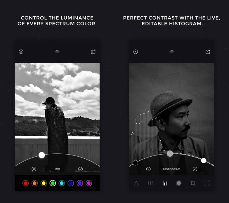 cn 14 Mobile Photography Apps to Try