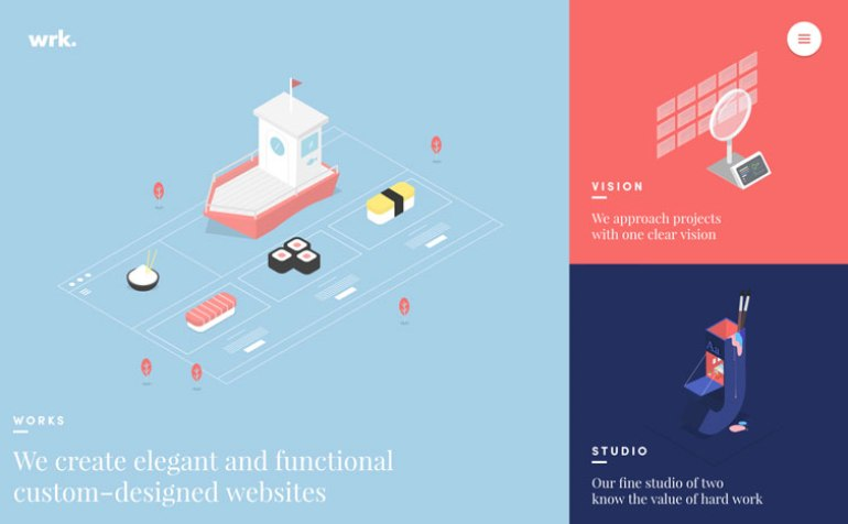 wrk Pair Colors Like a Pro in Your Next Project: Tips and Examples