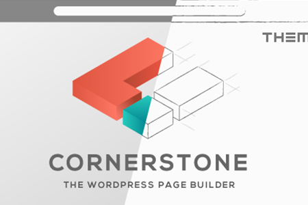conerstone 15 Best Black Friday / Cyber Monday Deals for Designers and Developers