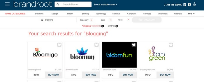 brandroot How To Make A Website with WordPress – The Ultimate Guide
